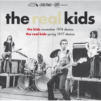 1974/1977 DEMOS/LP