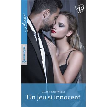 Un jeu si innocent