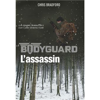 BodyguardBodyguard