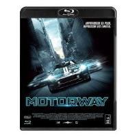 Motorway Blu-ray