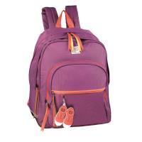 32e3cf94a4 Cartable, sac à dos scolaire - Maroquinerie et bagagerie - Livre, BD ...