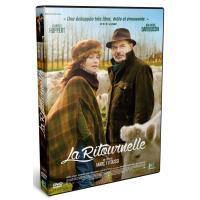 La Ritournelle  DVD