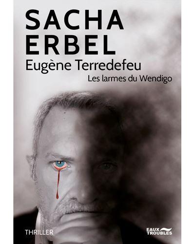 Eugène Terredefeu