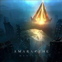 Manifest Edition Deluxe Limitée