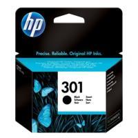 Cartouche d'encre HP 301 Noir Exclusivité Web