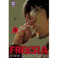 Freesia