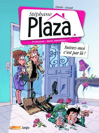 Best of Stéphane Plaza