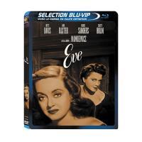 Eve Blu-ray