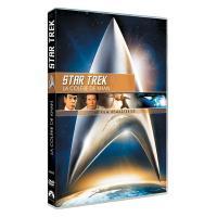 Star Trek  II - La Colère de Khan