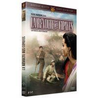La Révolte des Cipayes DVD