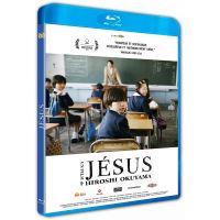 Jésus Blu-ray