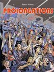 Prolongations T1 - Passion
