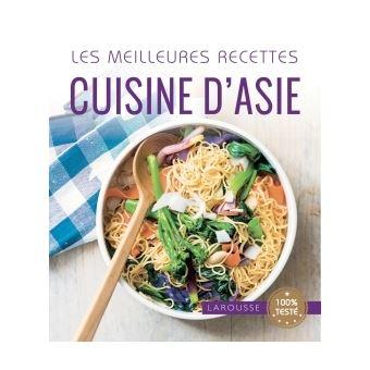 cuisine dasie