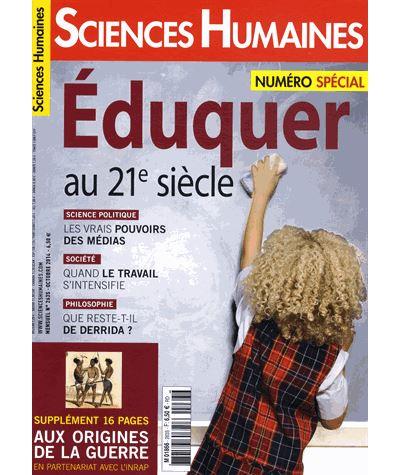 Les modeles educatifs