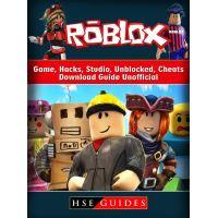Roblox Cheats Unknowncheats