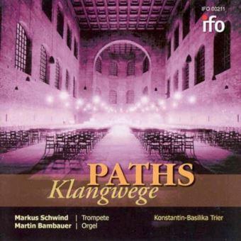 Paths: konstatin..