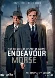 ENDEAVOUR-S4-2DVD-NL (DVD)