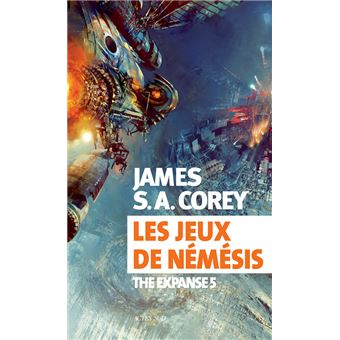 The Expanse - Romans - Page 6 Les-jeux-de-Nemesis