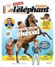 L'Eléphant Junior - L'Eléphant Junior, T1