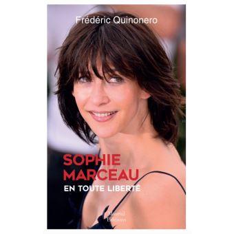 Sophie Marceau bientôt à l'affiche d'une comédie romantique produite par Amazon