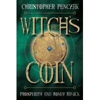Queen Of Coin And Whispers Epub