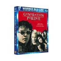 Génération perdue - Blu-Ray
