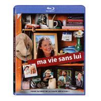 Ma vie sans lui - Edition Blu-Ray
