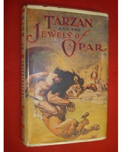 La poésie polonaise du XXème siècle