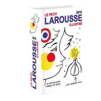 petit larousse grand format illustr edition 2015 cartonn collectif achat livre fnac. Black Bedroom Furniture Sets. Home Design Ideas