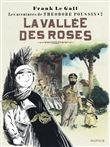 La Vallée des roses
