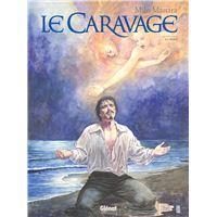 Caravage vol2