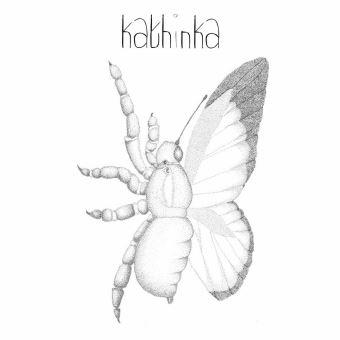 KATHINKA