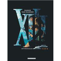 L'intégrale XIII