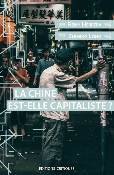 La Chine est-elle capitaliste ?