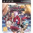 Trails of Cold Steel PS3