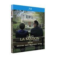 Dans la maison - Blu-Ray