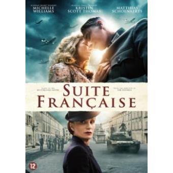 Suite Francaise-NL