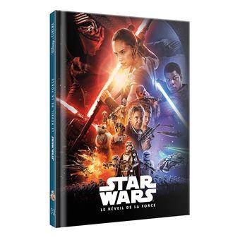 Star WarsDisney Cinéma