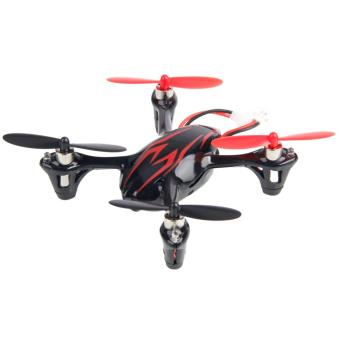 Acheter avis drone parrot bebop 2 power top drones