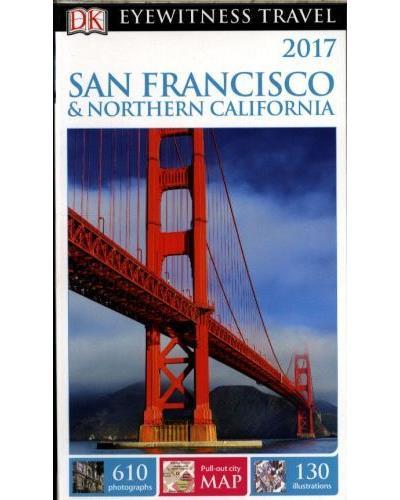 San Francisco, Northern California