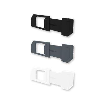 Targus  Webcam Cover, 3 pack