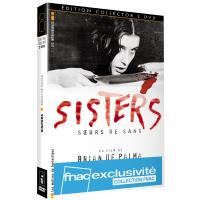 Sisters - Edition Collector