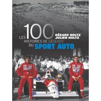 Ouvrages consacrés à l'automobile - Page 17 100-histoires-de-legende-du-sport-automobile