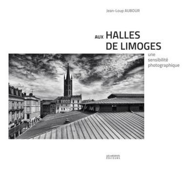 Aux halles de Limoges