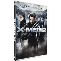X-MEN 2-VF
