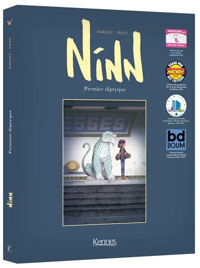 Ninn T01