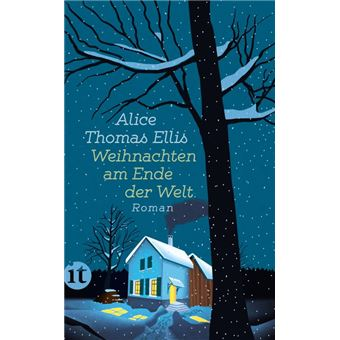 Winter Der Welt Ebook