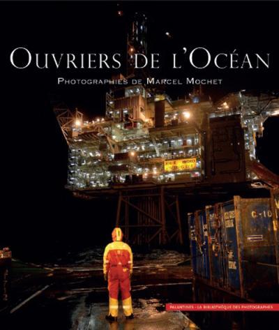 Ouvriers de l'océan