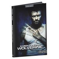 X-Men Origins : Wolverine Edition Limitée Combo Blu-ray DVD