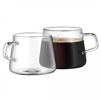 WMF Coffee Cup 2PCS.